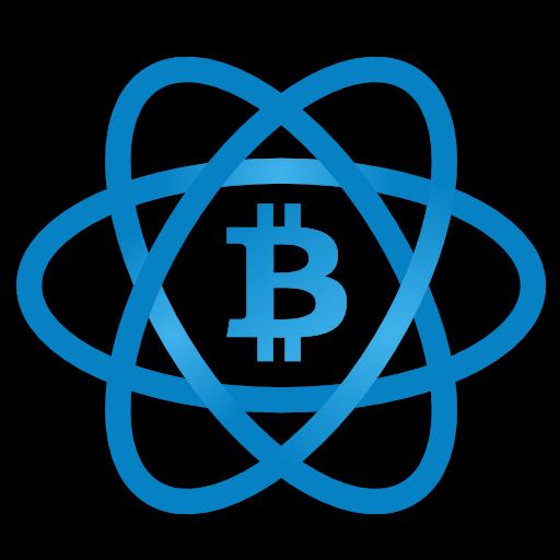 electrum personal server logo
