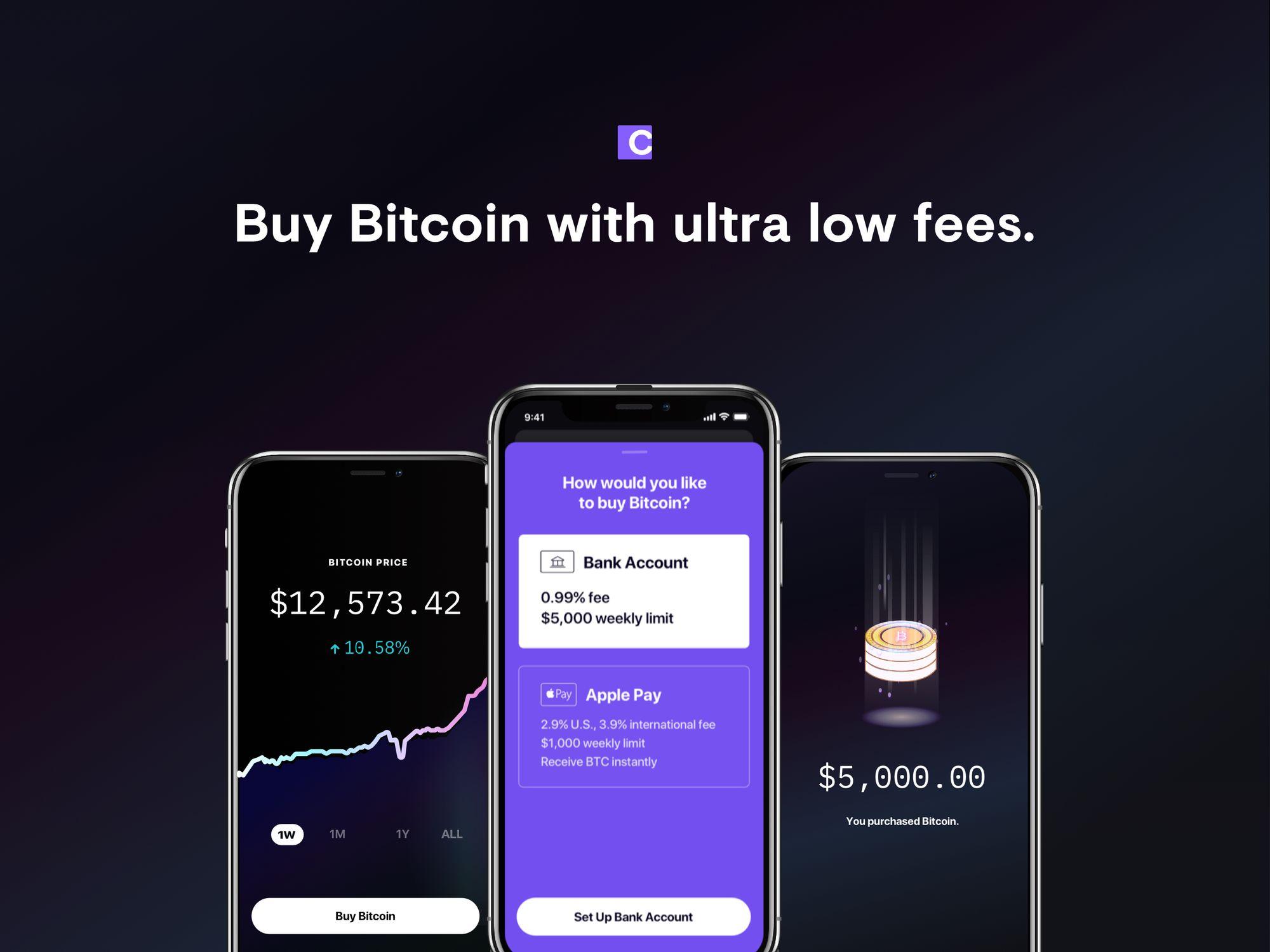 Câștigați Bani Online Cripto