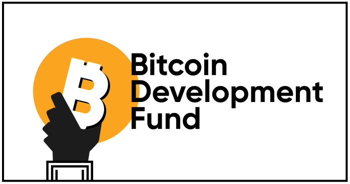 HRF-Bitcoin-Development-Fund-logo-by-cryptograffiti