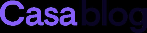 Casa Blog